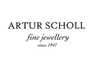 Arthur scholl