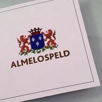 Almelo Speld